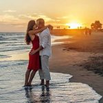 A russian romance - meet single Russian girls on a romance trip to Russia. Singles tours to Russia.
