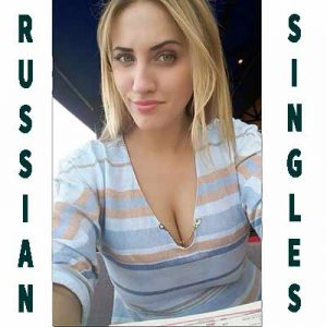 Russian Women – Meet Single Beauties From Russia